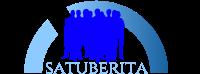 OnlineBerita.com