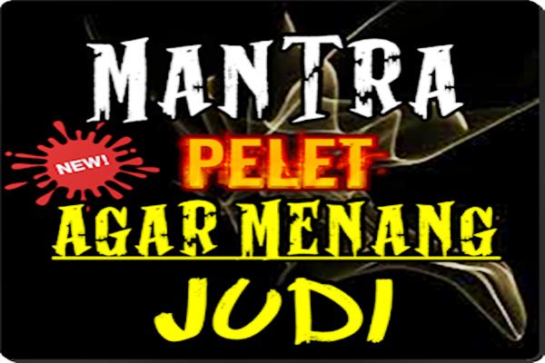 Mantra Pelet Menang Judi Kartu Online | OnlineBerita.com