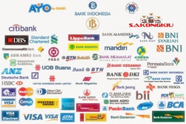 Kode Bank Negara Swasta Syariah dan Daerah di Indonesia