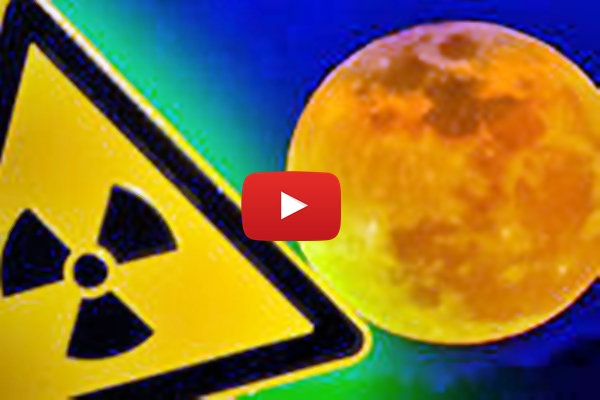 Foto Video Gerhana Super Blue Blood Moon