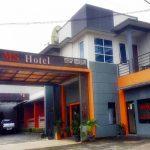 Gratis Voucher Menginap Semalam MS Hotel