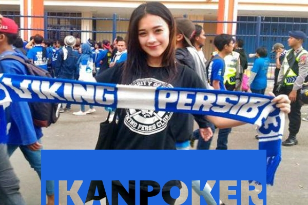 Persib Day Kontra Sriwijaya FC Akan Dibanjiri Bobotoh
