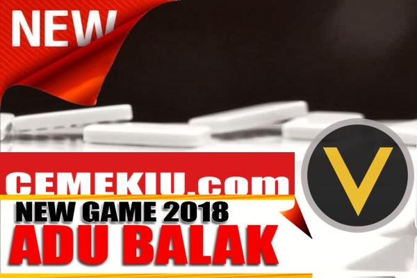 Situs Agen Bandar Adu Balak6 Online