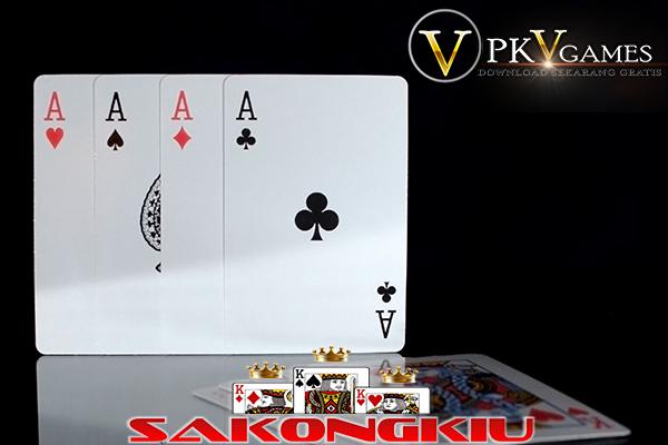 Tips Mudah Memenangkan Permainan Poker Online