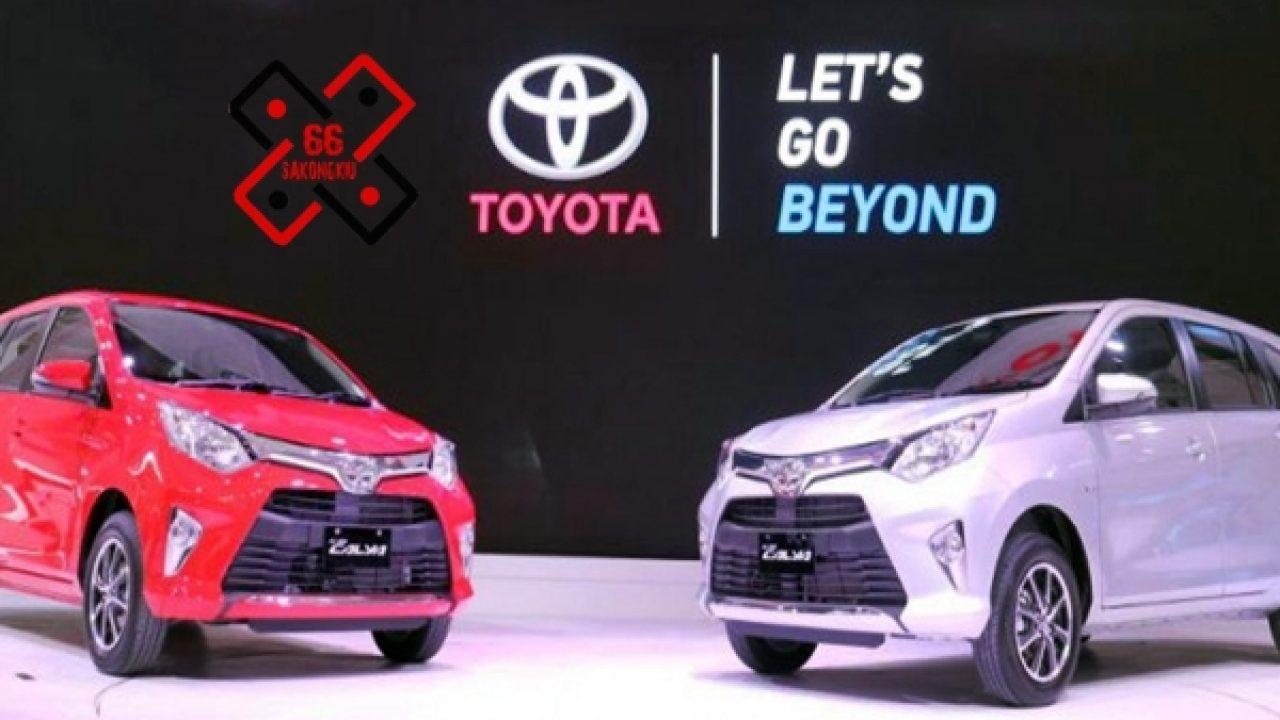 Kelebihan Kekurangan Daftar Mobil Toyota Spesifikasi