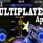 Game Multiplayer Gratis Terbaik Android