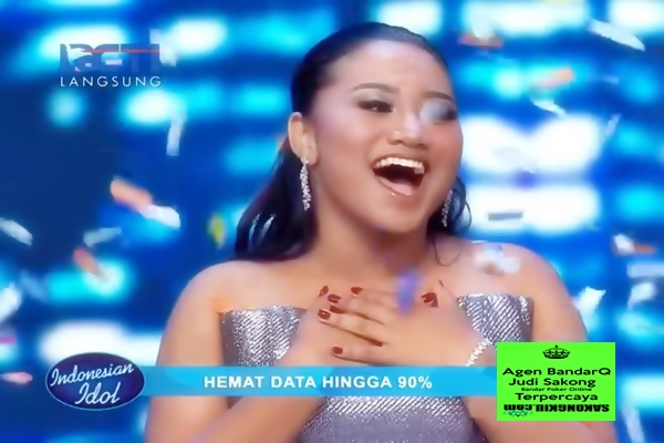 Maria Simorangkir