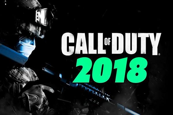 Populer Online Games 2018