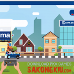 Proses Transaksi Online Bank BRI 24 Jam