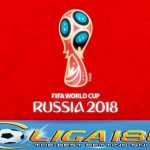 Bandar Taruhan Bola Piala Dunia 2018