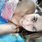 Foto Gadis Cantik Telanjang di Facebook