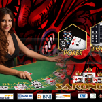 Situs Agen Game Poker Online