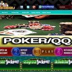 Game Domino Online