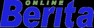 Berita Terkini ONLINEBERITA.com Berita Hari Ini Indonesia dan Dunia. Situs Berita Terkini Indonesia, yang Menyajikan Berita Hari Ini, Mengenai Politik, Hukum, Nasional, Dunia, Bisnis, Bola, Seleb Hingga Travel.