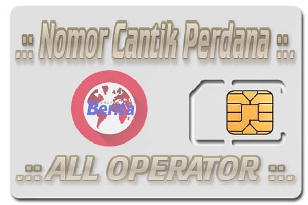 Kode Nomor Operator Online Indonesia, Agen 303 Nomor Cantik Telepon 188 Online Provider Situs Daftar 303 Kartu Perdana Telkomsel, Indosat, TriKode Area Operator Provider Seluler Indonesia188, 303, 0811, 0812, 0813, 0821, 0852, 0814, 0815, 0855, 0856, 0858, 0896, 0897, 0898, 0817, 0818, 0819, 0859, 0877, 0878, 0879, 0813, 0838, 0881, 0881, 0828, 188, 228, 888, 777, 99