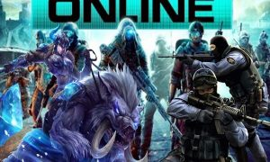 Portal Game Online Indonesia ❤ OnlineBerita.com Situs Berita Game Online Terbaik. Genre Game & Macam Genre Game : FPS, RPG, MMORPG, MOBA dll