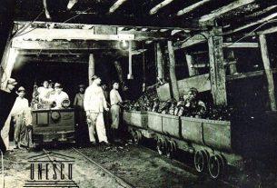 Tambang Ombilin Sawahlunto UNESCO Sawahlunto jadi Warisan Dunia, Ombilin Coal Mining Heritage of Sawahlunto Indonesia, Warisan Dunia dari UNESCO