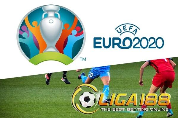 Kejuaraan Sepak Bola Eropa 2020 atau seperti penamaan yang diberikan oleh UEFA yaitu EURO 2020 atau juga biasa disebut dengan Piala Eropa 2020 merupakan kejuaraan Piala Eropa yang ke-16. Kejuaraan ini berlangsung di 12 negara peserta Piala Eropa yang berbeda dari tanggal 12 Juni hingga 12 Juli. Berita Olahraga: Kota Tuan Rumah Tim Piala Eropa 2020 kali ini adalah turnamen Agen Piala Eropa pertama yang akan menggunakan sistem VAR (Video Assistant Referee) atau video sebagai asisten wasit. Semi final dan final Piala Eropa 2020 akan diadakan di Wembley, Inggris. Hal yang juga membedakan Piala Eropa 2020