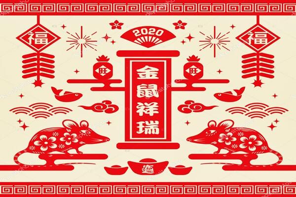 Ramalan Shio Tahun Tikus Logam 2020 ⚫ OnlineBerita.com Informasi Menurut Fengshui Ramalan Cinta, Karier Peruntungan Keuangan 5 Shio Prediksi Tahun Tikus 2020, Ramalan Shio Tikus Logam, Ramalan Shio 2020