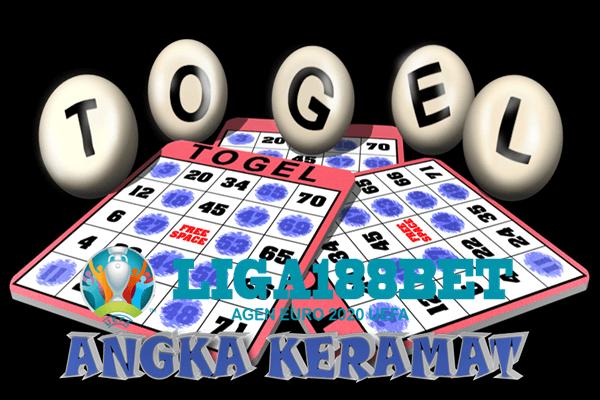 Agen Judi TYogel 188 Liga Online Terpercaya