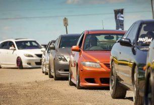 Berita dan Informasi Terbaru Seputar Modifikasi Mobil & Motor 2020