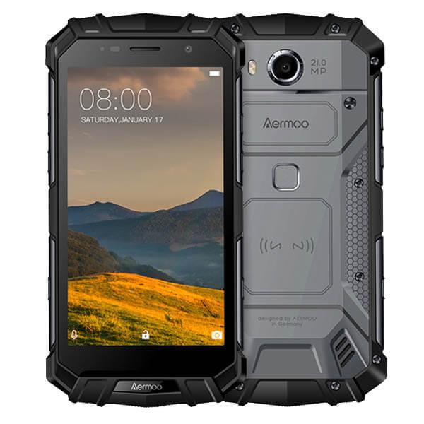 Situs Jual Beli Handphone Outdoor