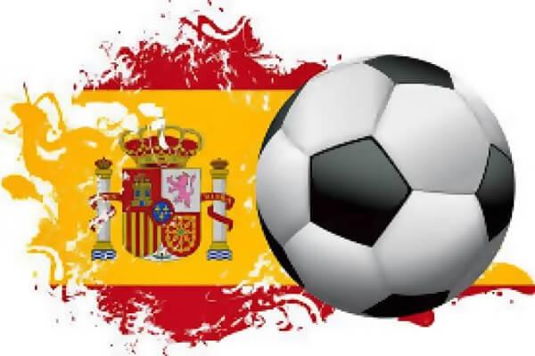 Jadwal Resmi Liga Spanyol Juni 2020 Terbaru
