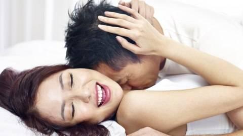 manfaat seks oral