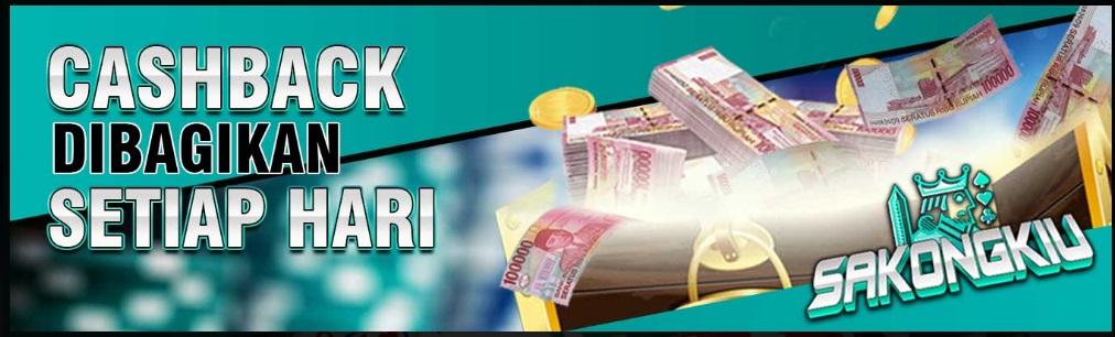 Pkv Games Qq Online Bandar 99 Sakongkiu 99 Bandar Poker Qq Pkv