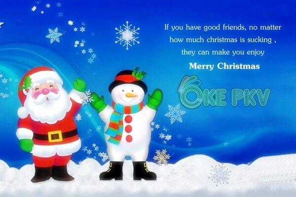 Ucapan Selamat Natal dan Tahun Baru - gambar kartu ucapan Kumpulan Selamat Natal dan Tahun Baru Gambar Bahasa Inggris, kata mutiara Natal meme gambar kepada orang tua sahabat pacar keluarga dan kerabat atau diunggah sebagai Pesan Chat Gambar Ucapan Natal.