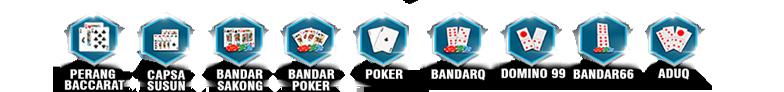 game pkv online poker qq