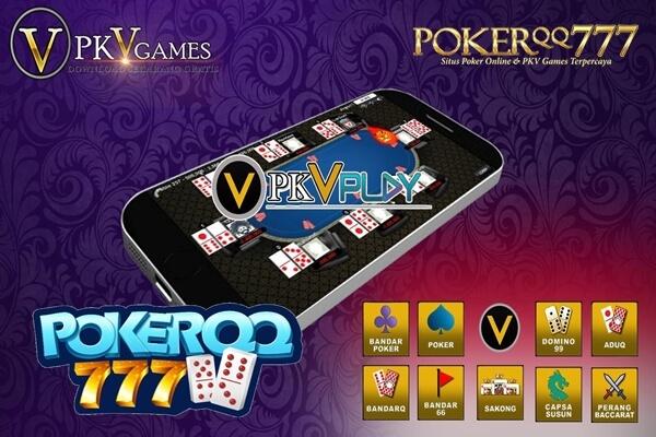 Pkv DominoQQ Games BandarQQ Resmi Google Play Store PKV GAMES Daftar Online Game Gratis 99 Bandar Poker QQ Domino99, bandarq, dominoqq, sakongqq, pkv poker, capsa deposit online 24 jam