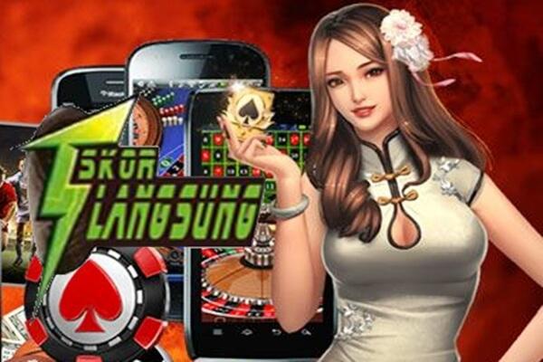 Liga Mobile Liga Online Games 188 Mobile Liga Online Mobile