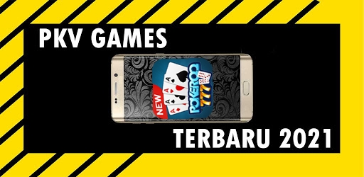 Judi Google Play pkv poker qq domino