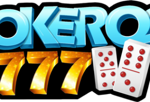 Play Games Online Pkv Poker
