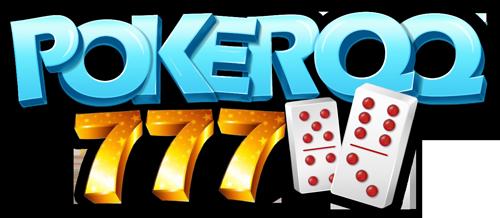 Jackpot Games Poker 777 Online