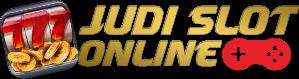 situs daftar main game slot online