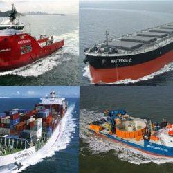 Lowongan Kerja Kapal Terbaru
