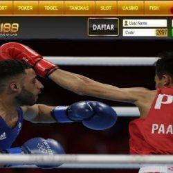 Galal Yafai vs Carlo Paalam